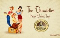 breadettes-video-promo-graphic-intro-featured
