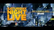 snl-drake-broadcast-television-production-featured