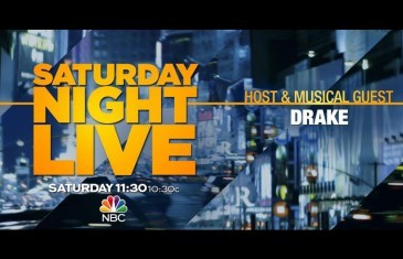 SNL Drake Broadcast television production FEATURED