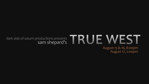 true-west-promo-tag