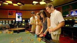 bavaro-casino-featured