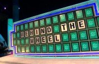 Wheel of Fortune Special
