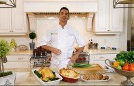 chef-gui-cookbook-promo-video