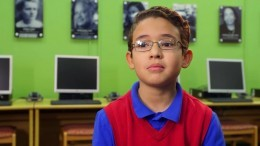hamilton-elementary-video-frame